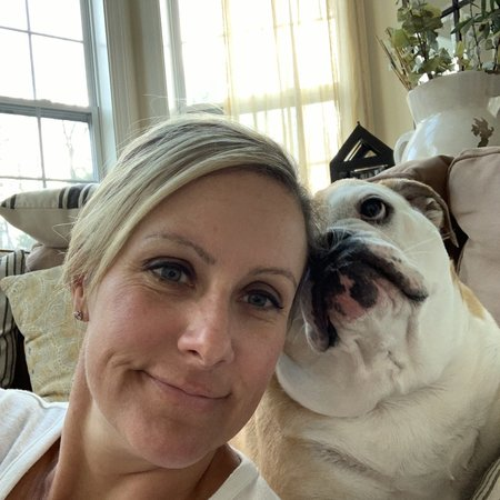 Pet Care Job in Perkasie, PA 18944 - Looking For A Pet Sitter For 3 Dogs In Perkasie - Care.com