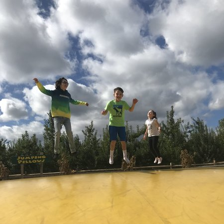 Child Care Job in Swampscott, MA 01907 - Full Time Summer Nanny / After School Care In The Fall Needed For 3 Children In Swampscott - Care.com