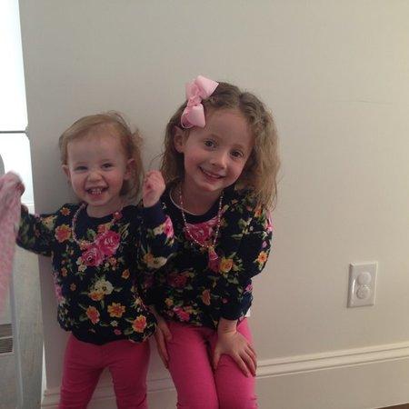 Child Care Job in Denver, CO 80246 - Babysitter Needed For 2 Children In Denver - Care.com