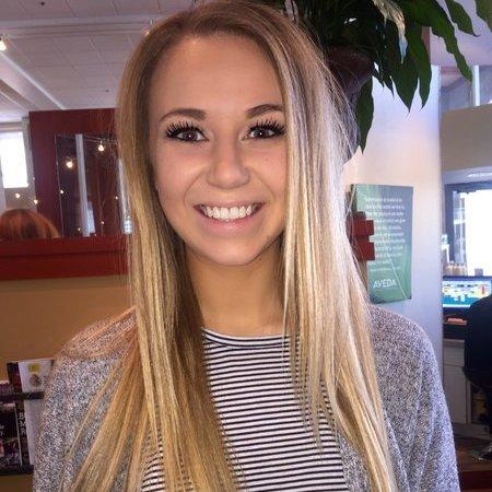 NANNY - Amelia K. from Boise, ID 83706 - Care.com