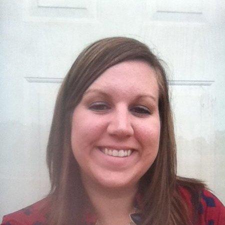 Senior Care Provider from Mulberry Grove, IL 62262 - Care.com