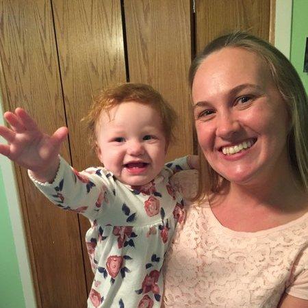 NANNY - Stephanie M. from Stevensville, MD 21666 - Care.com