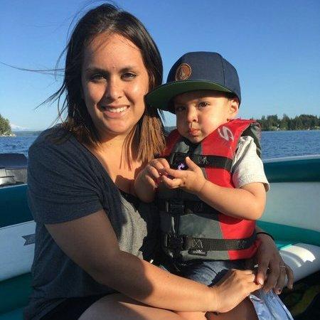 BABYSITTER - Ashley S. from Gig Harbor, WA 98329 - Care.com