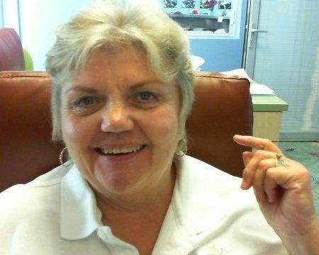 NANNY - Glenda L. from Tampa, FL 33647 - Care.com