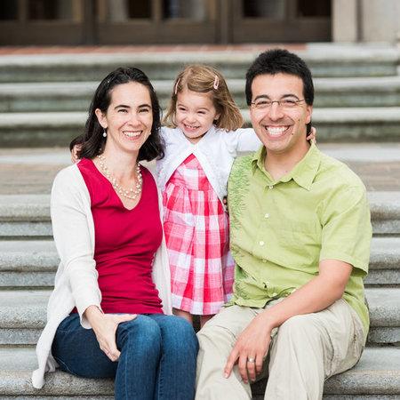 Child Care Job in Seattle, WA 98125 - Nanny Needed For 2 Children In Seattle - Care.com