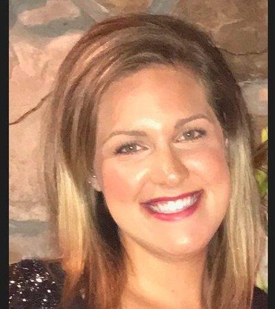 NANNY - Jodi Q. from Minneapolis, MN 55420 - Care.com