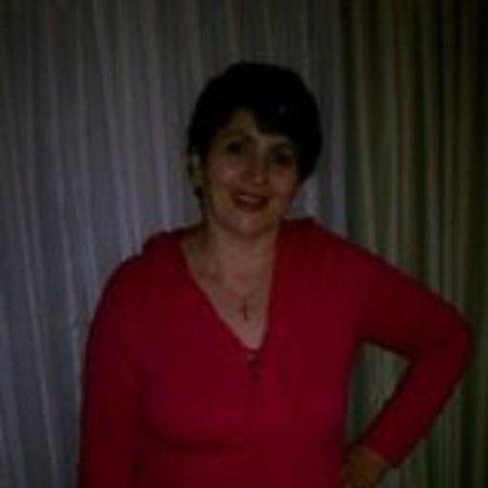 Senior Care Provider from Saint Louis, MO 63123 - Care.com
