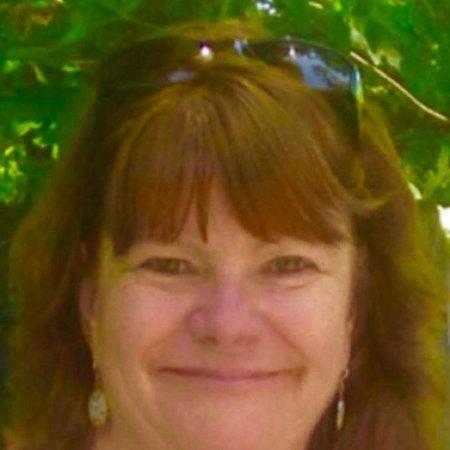 BABYSITTER - Noreen K. from Mullica Hill, NJ 08062 - Care.com