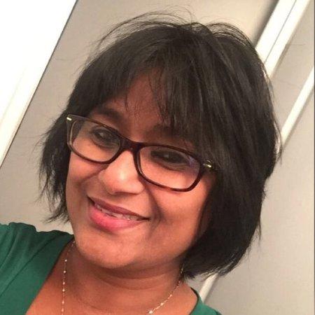 NANNY - Vera R. from Groveland, FL 34736 - Care.com