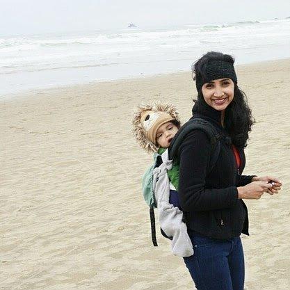 Child Care Job in Portland, OR 97211 - Nanny Needed For 2 Children In NE Portland. - Care.com