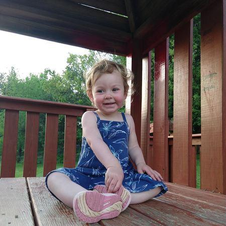 Child Care Job in Harrisonburg, VA 22801 - Nanny Needed For A Newborn And Toddler Girl In Harrisonburg - Care.com