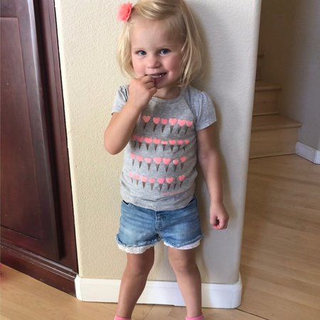 Child Care Job in Boulder, CO 80304 - Nanny Needed For 2 Children In Boulder - Care.com