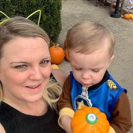 Child Care Job in Jeffersonville, IN 47130 - Nanny Needed For 1 Child - Care.com