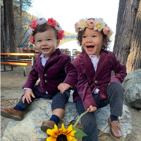 Child Care Job in Stanford, CA 94305 - 2 Days/week Nanny Needed For 2 Children In Stanford - Care.com