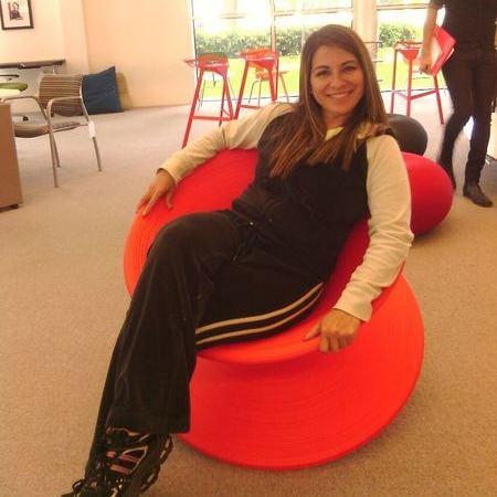 NANNY - Gabrielle R. from Dallas, TX 75211 - Care.com