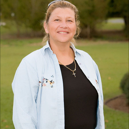 Housekeeping Provider from Wellborn, FL 32094 - Care.com