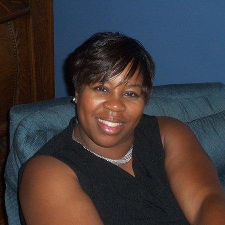 Senior Care Provider from Lynchburg, VA 24503 - Care.com
