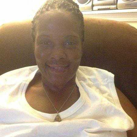 Senior Care Provider from Loganville, GA 30052 - Care.com