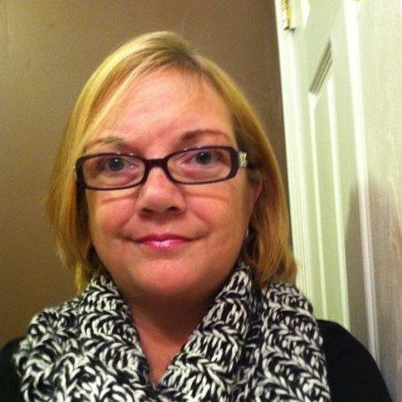 Senior Care Provider from Grand Haven, MI 49417 - Care.com
