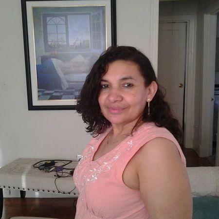 BABYSITTER - Lourdes M. from Washington, DC 20011 - Care.com