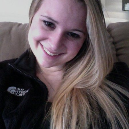 BABYSITTER - Kirsten H. from Gibsonia, PA 15044 - Care.com