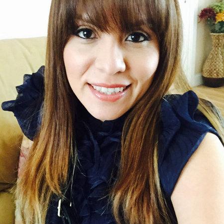 NANNY - Ingrid N. from San Pablo, CA 94806 - Care.com