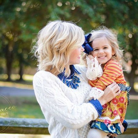 Child Care Job in Isle of Palms, SC 29451 - Full Time Nanny Needed - Care.com
