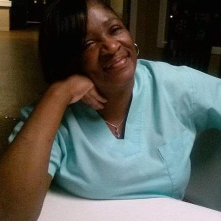 Senior Care Provider from Greensboro, NC 27401 - Care.com