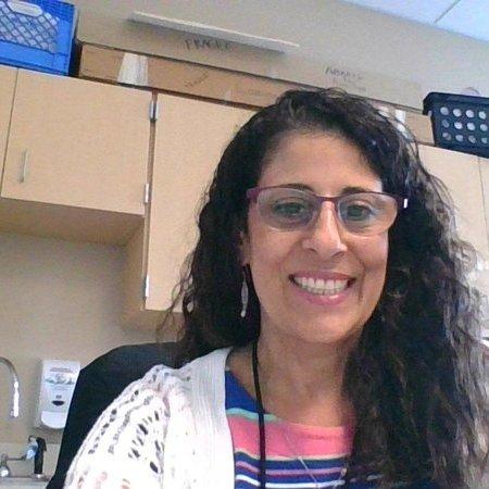 Tutoring & Lessons Provider from Buffalo, NY 14221 - Care.com