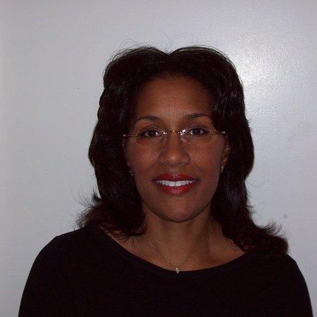 Tutoring & Lessons Provider from Franklin, MI 48025 - Care.com