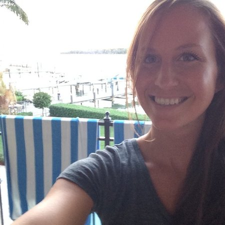 NANNY - Melissa S. from Naples, FL 34103 - Care.com