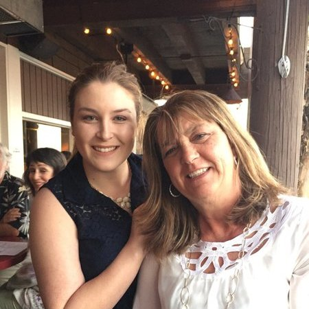 Senior Care Job in Oxnard, CA 93033 - Caregiver Needed For My Mom - Care.com