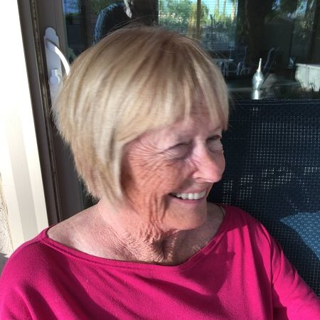 Senior Care Job in Palm Springs, CA 92262 - Hands-on Care Needed For My Wife In Palm Springs - Care.com