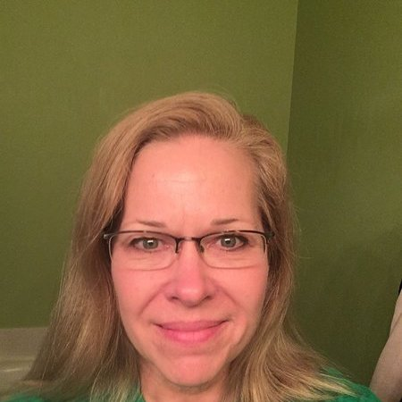 BABYSITTER - Kristin P. from Antioch, IL 60002 - Care.com