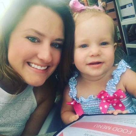 BABYSITTER - Gabrielle K. from Reidsville, NC 27320 - Care.com