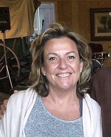 Senior Care Provider from Durango, CO 81301 - Care.com