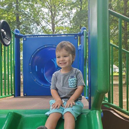 Child Care Job in Palmyra, VA 22963 - As Needed Babysitter - Care.com