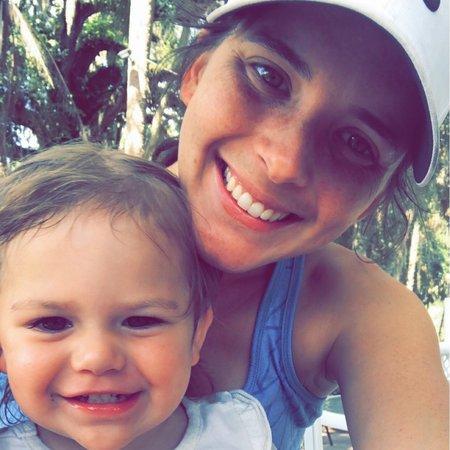 NANNY - Rachel B. from Altamonte Springs, FL 32714 - Care.com