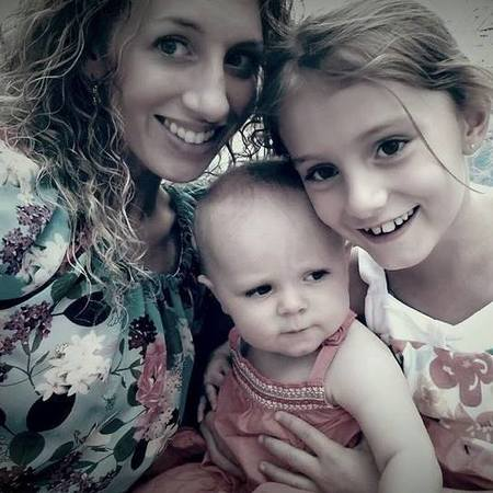 Child Care Job in York, PA 17403 - Childcare Needed For 1 Infant In York. - Care.com