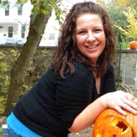 Senior Care Provider from Mount Holly, NJ 08060 - Care.com