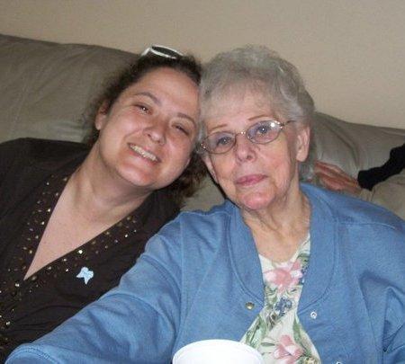 Senior Care Provider from Somerset, WI 54025 - Care.com