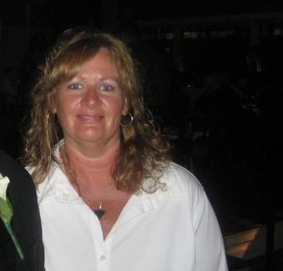 Senior Care Provider from Tuckerton, NJ 08087 - Care.com