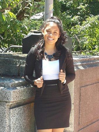 NANNY - Lydia S. from Zion, IL 60099 - Care.com