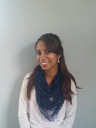 NANNY - Faith P. from Gaithersburg, MD 20882 - Care.com