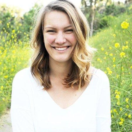NANNY - Jessica C. from Anaheim, CA 92807 - Care.com