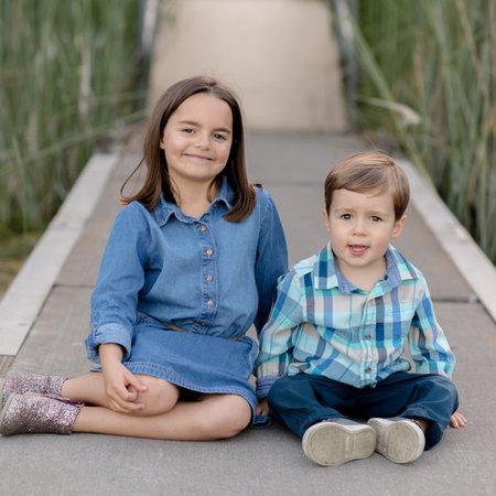 Child Care Job in Pleasant Hill, CA 94523 - Family Assistant Needed For Busy Family In Pleasant Hill - Care.com