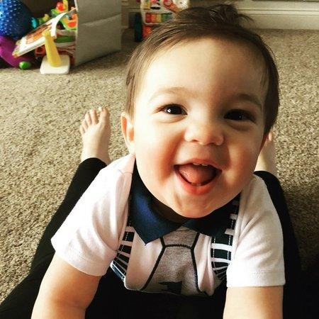 Child Care Job in Cincinnati, OH 45215 - Nanny Needed For 2 Children - Care.com