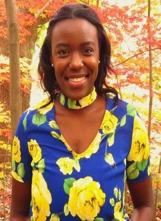 Senior Care Provider from Lowell, MA 01852 - Care.com