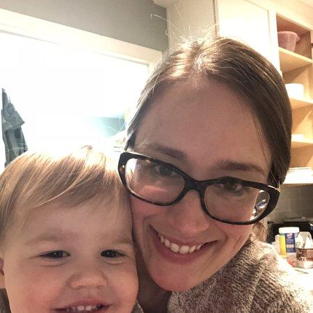 Child Care Job in Opelika, AL 36801 - Nanny Needed For 2 Children In Auburn,AL - Care.com