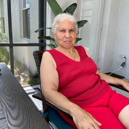 Senior Care Job in Parrish, FL 34219 - Home Aide - Care.com